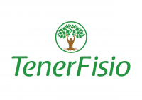 Tenerfisio
