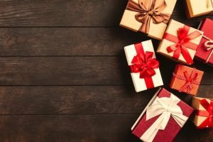 oferta Navidad 2018