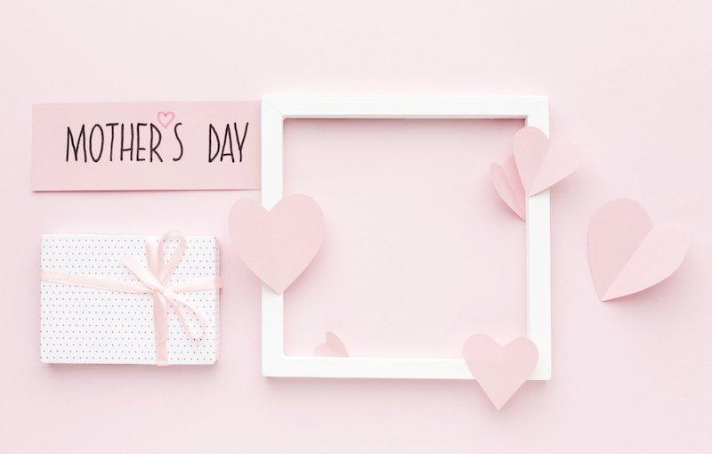 Oferta día de la madre 2020 – El mejor regalo, un masaje