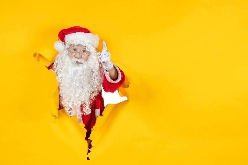 Oferta de última hora 21-23 Diciembre, ¡Feliz Navidad!